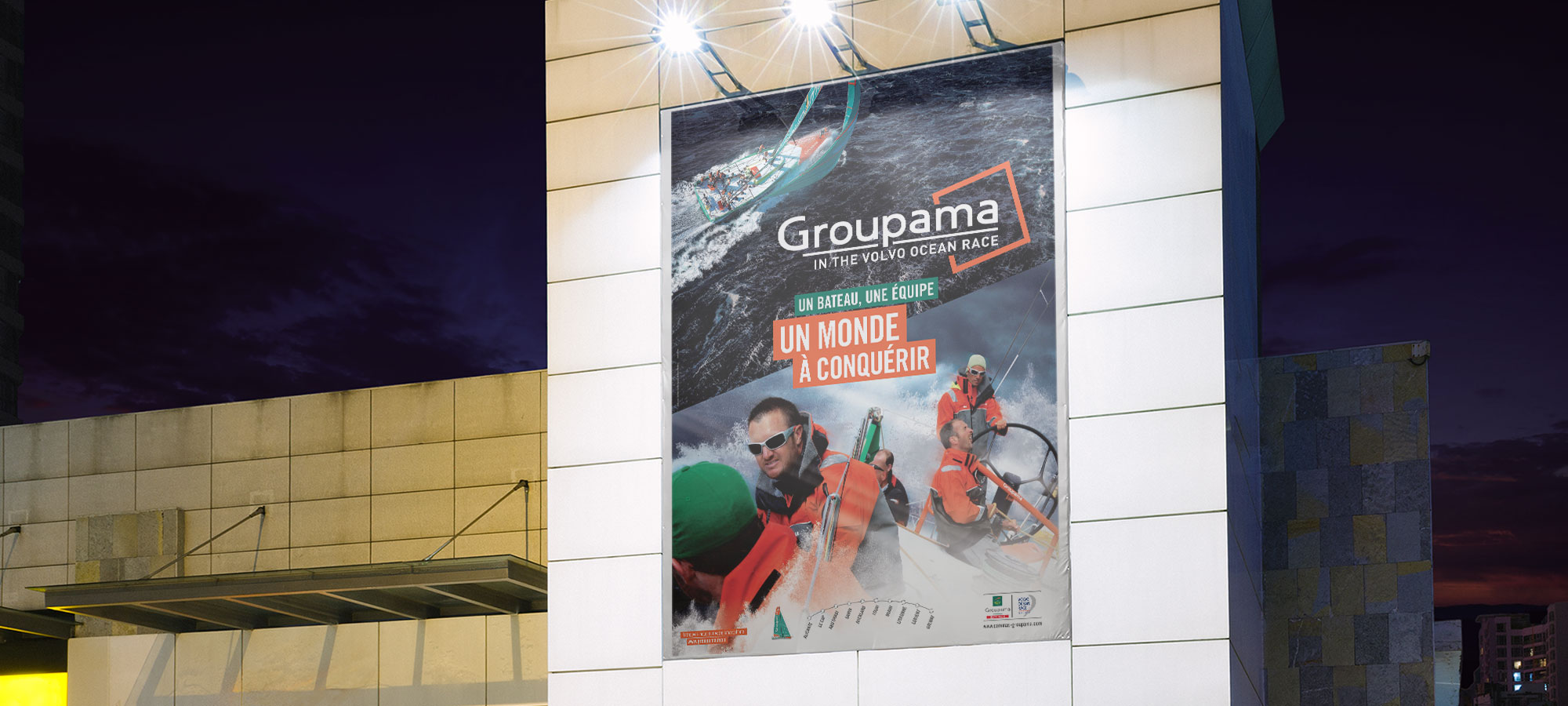 1_groupama