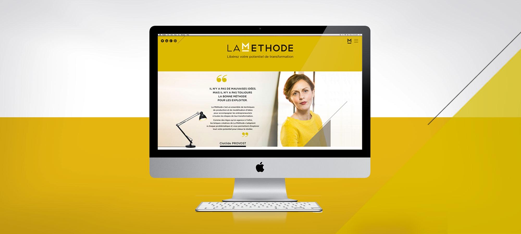 2_la-methode