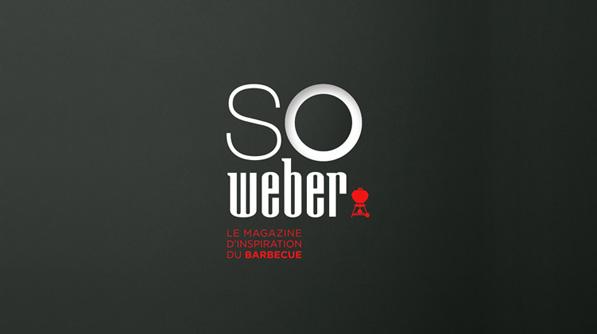V_WEBER