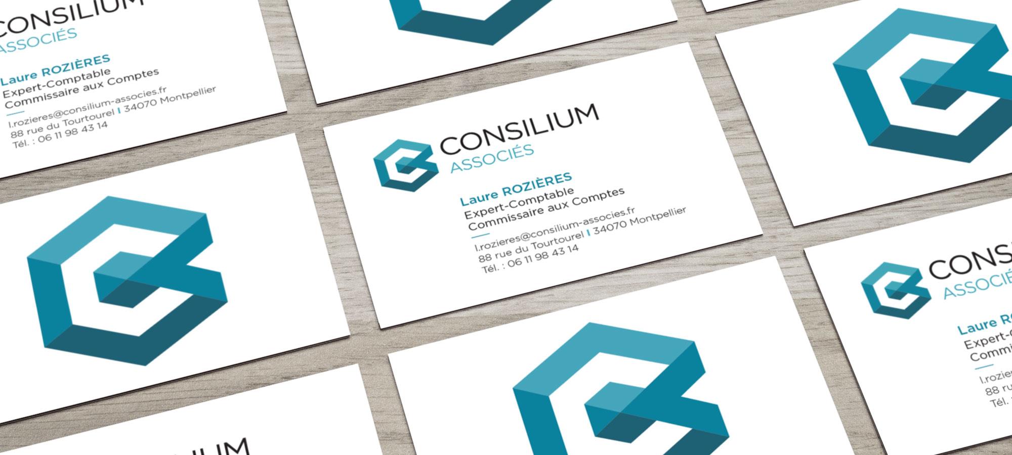 2-consilium