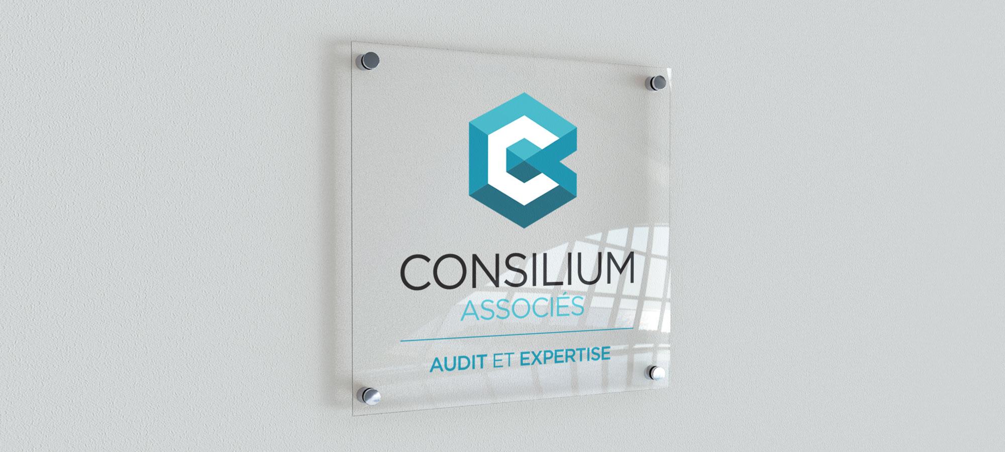 3-consilium